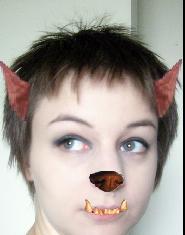 werewolfed.jpg
