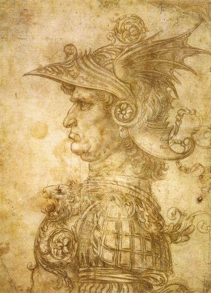 Il_Condottiere
